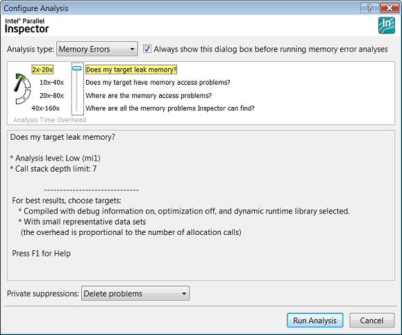 https://import.viva64.com/docx/blog/0011_The_first_impression_of_Intel_Parallel_Inspector_ru/image1.png