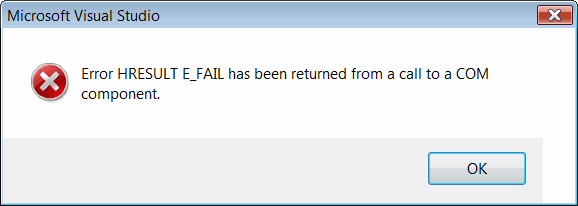 https://import.viva64.com/docx/blog/0056_Description_of_the_error_of_integrating_Intel_Parallel_Studio_Service_Pack_1_into_Visual_Studio_20052008/image7.png