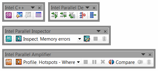 https://import.viva64.com/docx/blog/0058_Parallel_notes_N2_-_toolkit_for_OpenMP_ru/image5.png