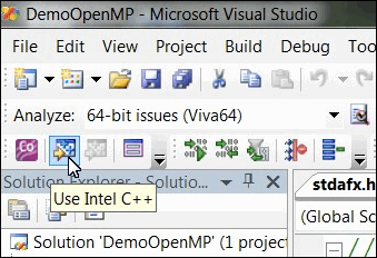 https://import.viva64.com/docx/blog/0058_Parallel_notes_N2_-_toolkit_for_OpenMP_ru/image6.png