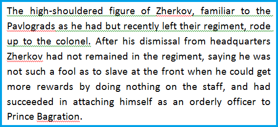 https://import.viva64.com/docx/blog/0105_Leo_Tolstoy_and_static_analysis/image2.png
