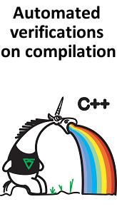https://import.viva64.com/docx/blog/0107-Engineering_task_ru/image1.png