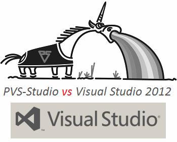 https://import.viva64.com/docx/blog/0151_VS2012_vs_PVS-Studio/image1.png