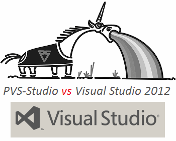 https://import.viva64.com/docx/blog/0151_VS2012_vs_PVS-Studio_ru/image1.png