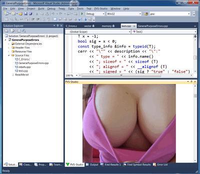 https://import.viva64.com/docx/blog/0174_VS_ext_promo_ru/image1.png