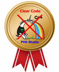 Figure 1. A medal for the Chromium developers.