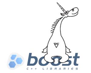 https://import.viva64.com/docx/blog/0208_Boost/image1.png