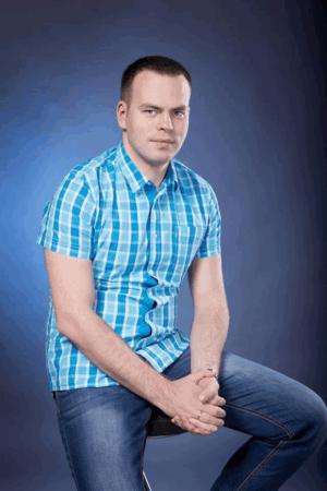 Picture 1 - Evgeniy Ryzhkov