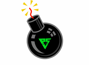 https://import.viva64.com/docx/blog/0243_CLMonitoring_ru/image1.png
