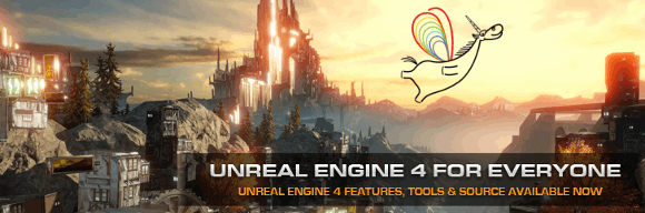 https://import.viva64.com/docx/blog/0249_UnrealEngine4/image1.png