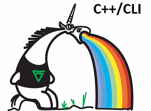 https://import.viva64.com/docx/blog/0255_Support_CLI_ru/image1.png