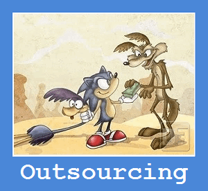 https://import.viva64.com/docx/blog/0264_Outsourcing_ru/image1.png