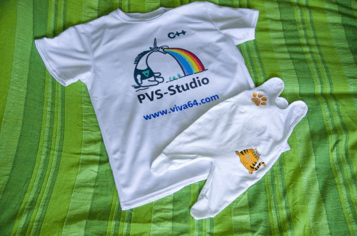 https://import.viva64.com/docx/blog/0267_PVS-Studio_and_CppCat_fun/image2.png