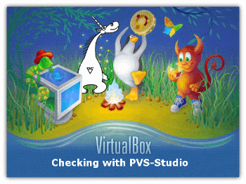 https://import.viva64.com/docx/blog/0281_1_N_VirtualBox/image1.png