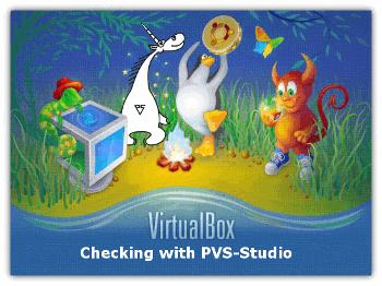https://import.viva64.com/docx/blog/0281_1_N_VirtualBox_ru/image1.png