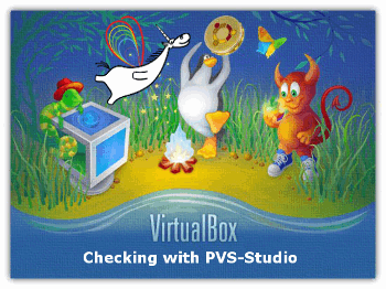 https://import.viva64.com/docx/blog/0282_N2_VirtualBox/image1.png