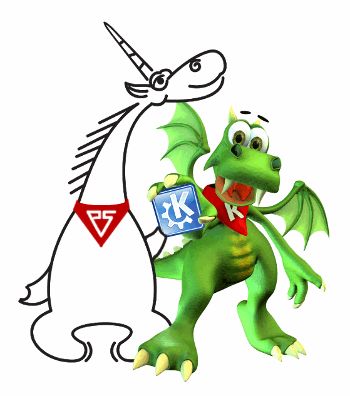 https://import.viva64.com/docx/blog/0283_KDE/image1.png
