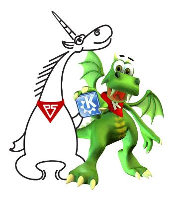 https://import.viva64.com/docx/blog/0283_KDE_ru/image1.png
