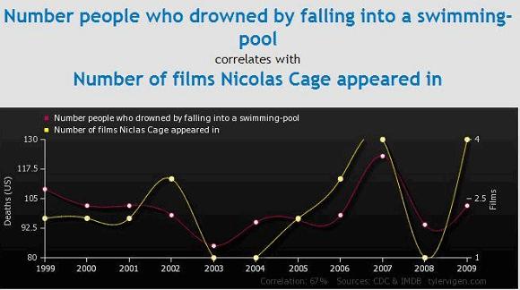 https://import.viva64.com/docx/blog/0300_Statistics/image5.png