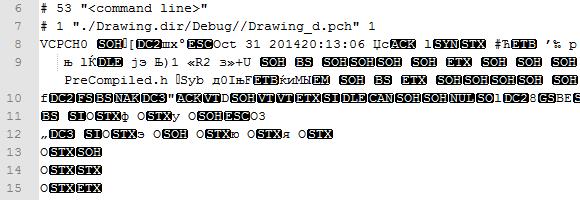 https://import.viva64.com/docx/blog/0322_FreeCAD/image4.png