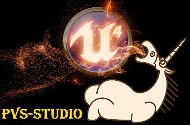 https://import.viva64.com/docx/blog/0330_PVS-Studio-Team-Improving-Unreal-Engine-Code/image1.png
