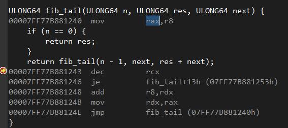 https://import.viva64.com/docx/blog/0332_TailRecursion_Part1/image3.png
