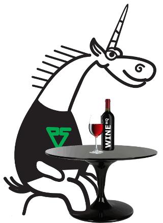 https://import.viva64.com/docx/blog/0352_Wine_ru/image1.png