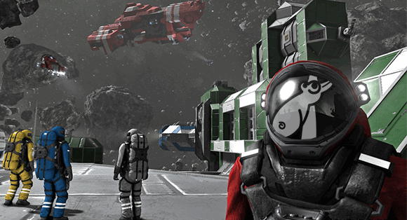 https://import.viva64.com/docx/blog/0376_SpaceEngineers_ru/image1.png