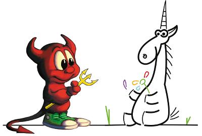 https://import.viva64.com/docx/blog/0377_FreeBSD/image11.png