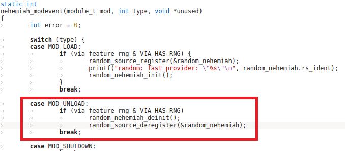 https://import.viva64.com/docx/blog/0377_FreeBSD/image2.png