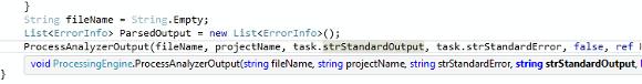 https://import.viva64.com/docx/blog/0382_Checking_PVS-Studio_plugin_with_PVS-Studio_ru/image2.png