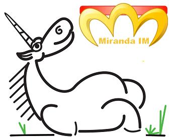 https://import.viva64.com/docx/blog/0401_MirandaIM_Recheck_ru/image1.png