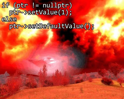 https://import.viva64.com/docx/blog/0405_XRay/image3.png