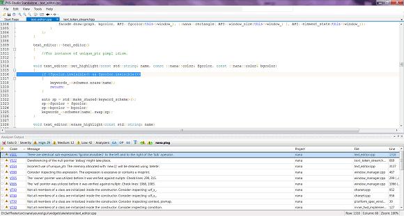https://import.viva64.com/docx/blog/0415_PVS-Studio_confesses_love_to_Linux/image7.png