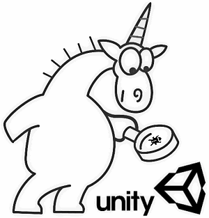 https://import.viva64.com/docx/blog/0423_Unity3D_ru/image1.png