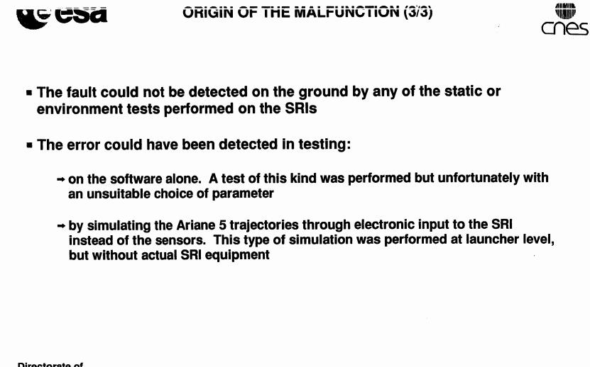 https://import.viva64.com/docx/blog/0426_Space_error_ru/image16.png