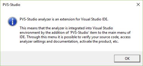Honest PVS-Studio Review by an Ordinary Programmer