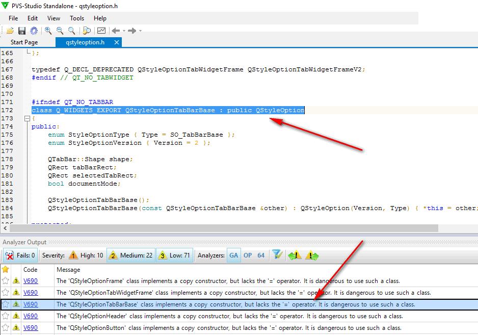 https://import.viva64.com/docx/blog/0435_Honest_PVS_Studio_Review_ru/image35.png