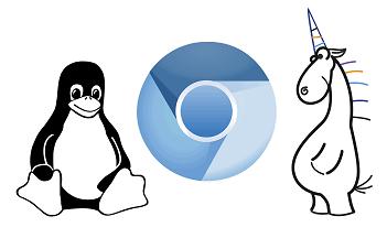 https://import.viva64.com/docx/blog/0442_Chromium_5th_check_on_Linux_ru/image1.png