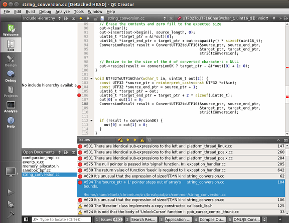 https://import.viva64.com/docx/blog/0442_Chromium_5th_check_on_Linux_ru/image2.png