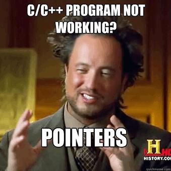 https://import.viva64.com/docx/blog/0442_Chromium_5th_check_on_Linux_ru/image6.png