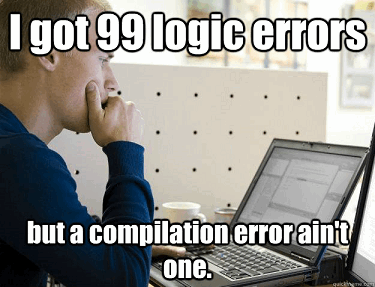 https://import.viva64.com/docx/blog/0442_Chromium_5th_check_on_Linux_ru/image9.png