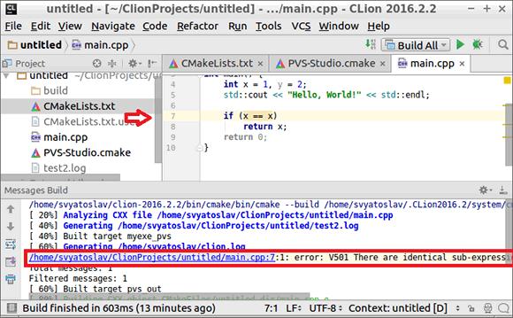https://import.viva64.com/docx/blog/0451_PVS-StudioLinuxPort/image7.png