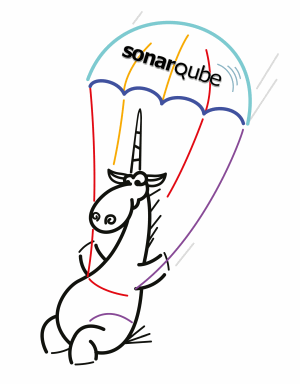 https://import.viva64.com/docx/blog/0452_SonarQube_Article/image1.png