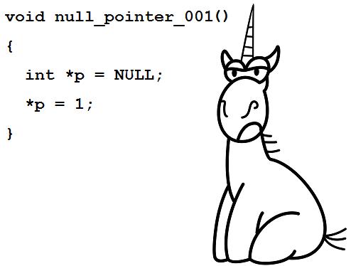 https://import.viva64.com/docx/blog/0471_Why_I_Dislike_Synthetic_Tests_ru/image1.png