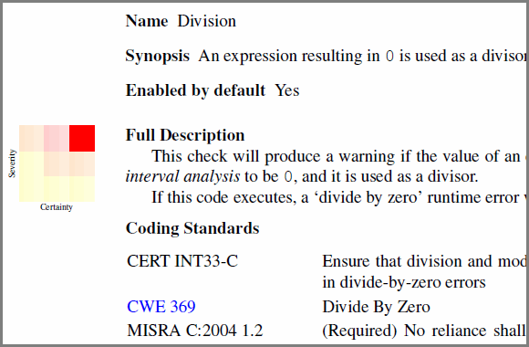 https://import.viva64.com/docx/blog/0488_False_Alarm_Discussion_ru/image4.png