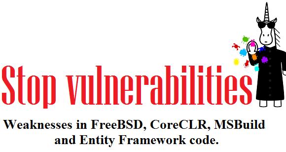 https://import.viva64.com/docx/blog/0491_vulnerabilities_N3/image1.png