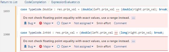 https://import.viva64.com/docx/blog/0492_PascalABCNET_ru/image12.png
