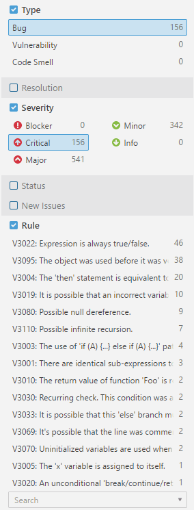 https://import.viva64.com/docx/blog/0492_PascalABCNET_ru/image32.png