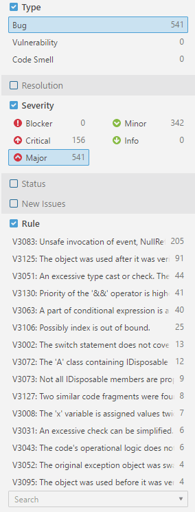 https://import.viva64.com/docx/blog/0492_PascalABCNET_ru/image33.png